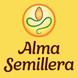 Alma Semillera