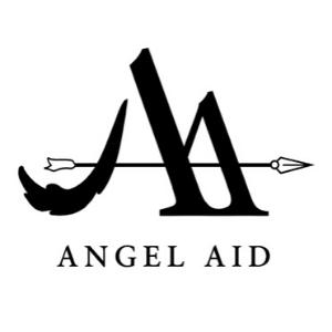 Angel Aid