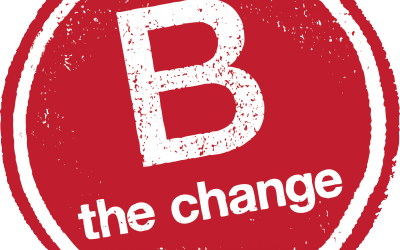 Jenny Kassan Consulting is now a Certified B Corp!