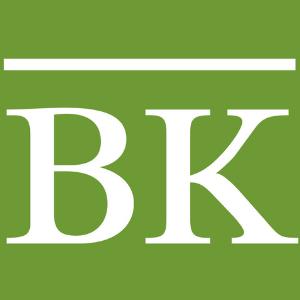 Berrett-Koehler Group