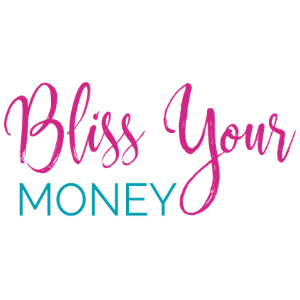 Bliss Your Money