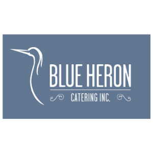 Blue Heron Catering