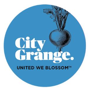 City Grange