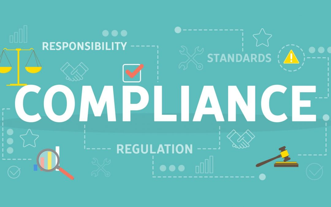 When it Comes to Investment Crowdfunding—Compliance Matters!