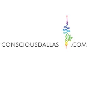 Conscious Dallas