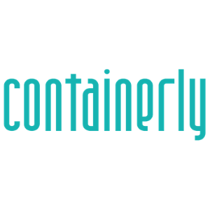 Containerly