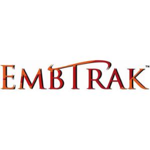 EmbTrak