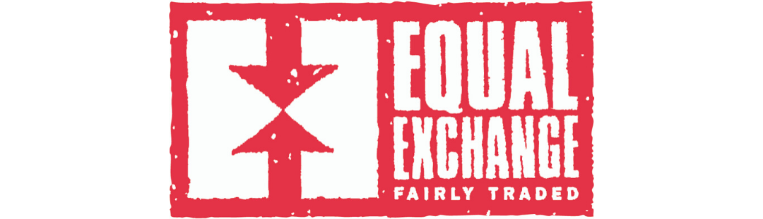 Fundraising Tips from Dan Fireside, Capital Coordinator at Equal Exchange