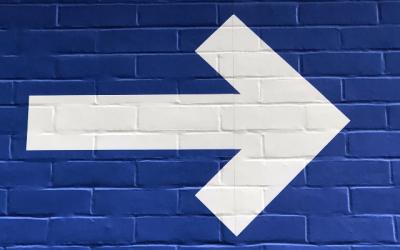 Three Keys to Escape the Bootstrap Trap
