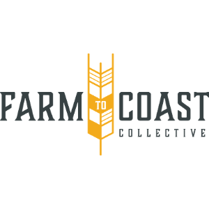 Farm to Coast Collective
