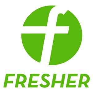 Fresh Consumers