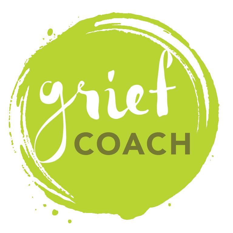 Grief Coach