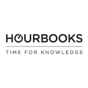 Hour Books