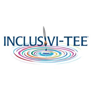 Inclusiviti-Tee
