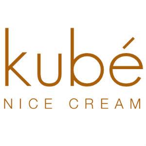 Kube Nice Cream