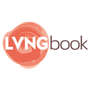 LVNGbook