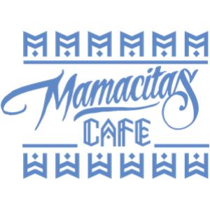 Mamacitas Cafe