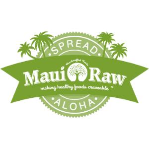Maui Raw