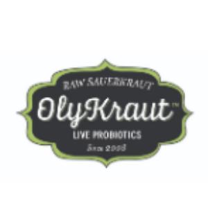 OlyKraut