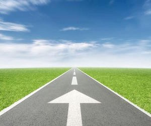 The Fastest Path to Cash for Your Business