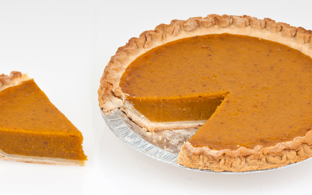 How to fairly split the equity pie