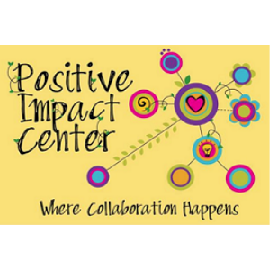 Positive Impact Center