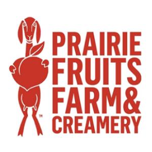 Prairie Fruit Farm & Creamery