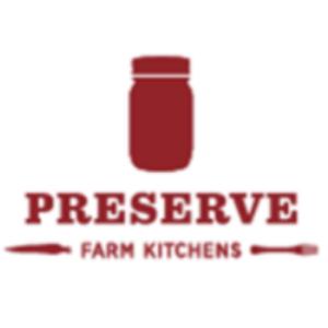 Preserve Farm Kitchens