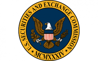 Major Changes to Securities Rules