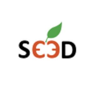 SE3D, Inc.