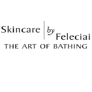 Skincare by Feleciai The Art of Bathing