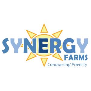 Synergy Farms