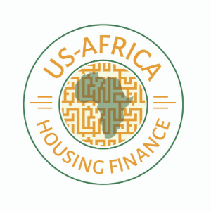 USAfrica Housing Finance