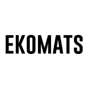 Ekomats