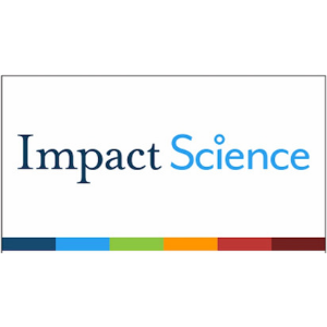 Impact Science