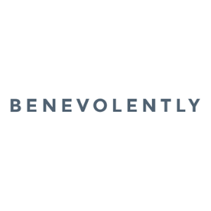 Benevolently