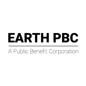 Earth PBC