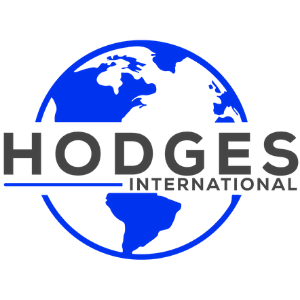 Hodges International
