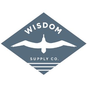 Wisdom Supply