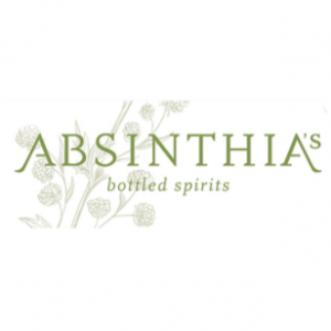 Absinthia's Bottled Spirits