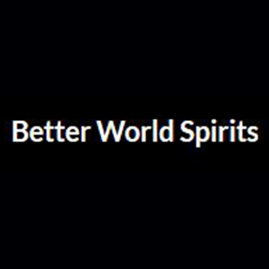 Better World Spirits