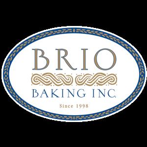 Brio Baking