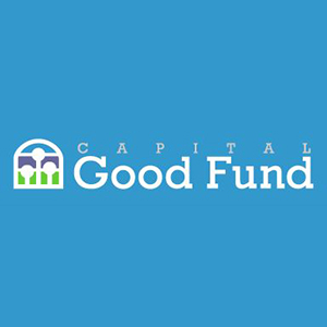 Capital Good Fund