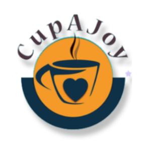 Cup A Joy