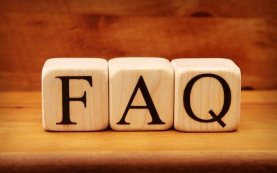 Frequently Asked Questions from Investors and How to Answer Them