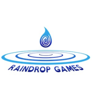 Raindrop Games
