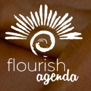 Flourish Agenda
