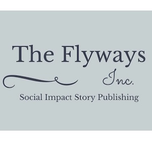 The Flyways
