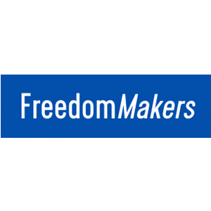 Freedommakers
