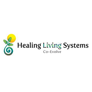 Healing Living Systems
